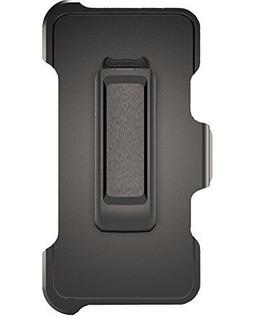 AmmobBox Replacement Belt Clip For Iphone 6 Otterbox Defende