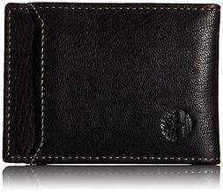 Blix Flip Clip Wallet