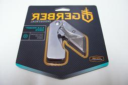 Gerber EAB utility thumb stud folding OHO! Pocket Knife razo