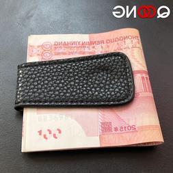 QOONG Fashion Mini Magnet <font><b>Money</b></font> <font><b