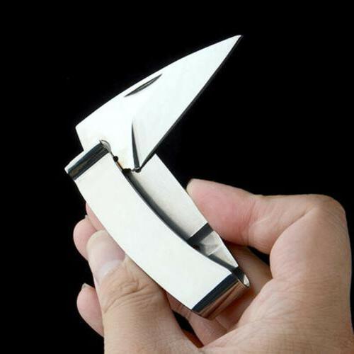 1PCS Lightweight Knife Outdoor Survival