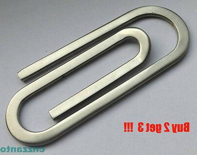2 6 big size bodiness stainless steel