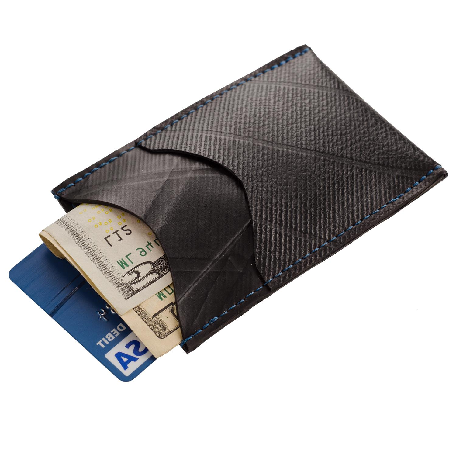 ALCHEMY GOODS Clip Front Wallet, FREE SHIPPING