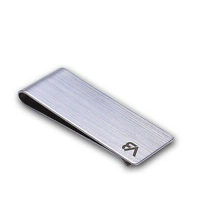 classic cash money clip credit card holder