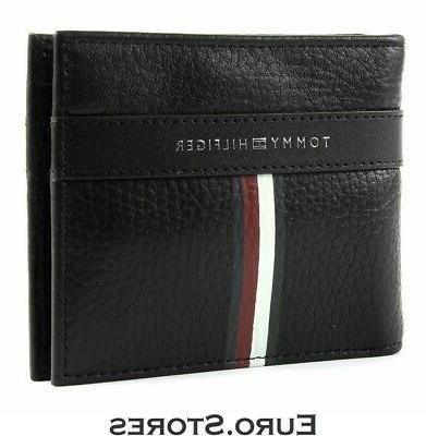 corporate l mini cc wallet and money