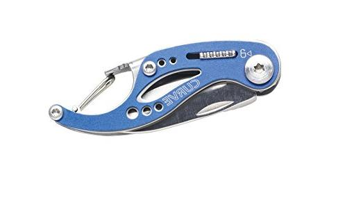 Gerber Curve Multi-Tool,