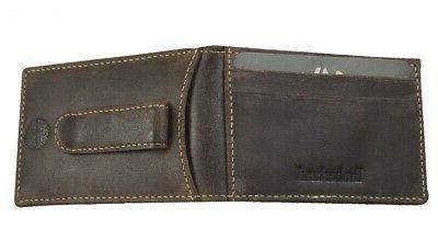 delta flip clip wallet