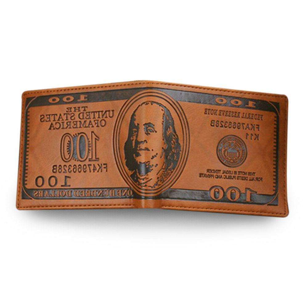 Case Holder Money ID