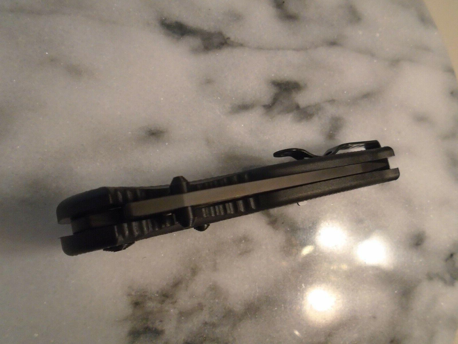 "SOG Knife TFSAT8-CP 8"""