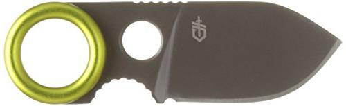 Gdc Money Clip/Knife