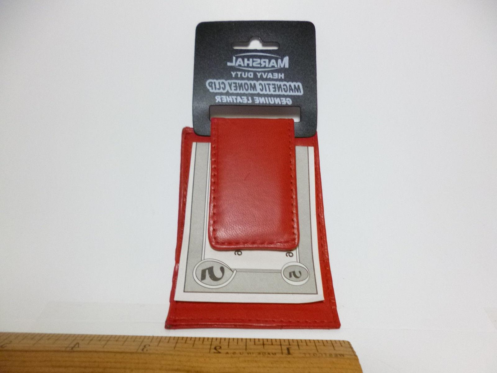 Marshal Magnetic 4+ Cards-Save