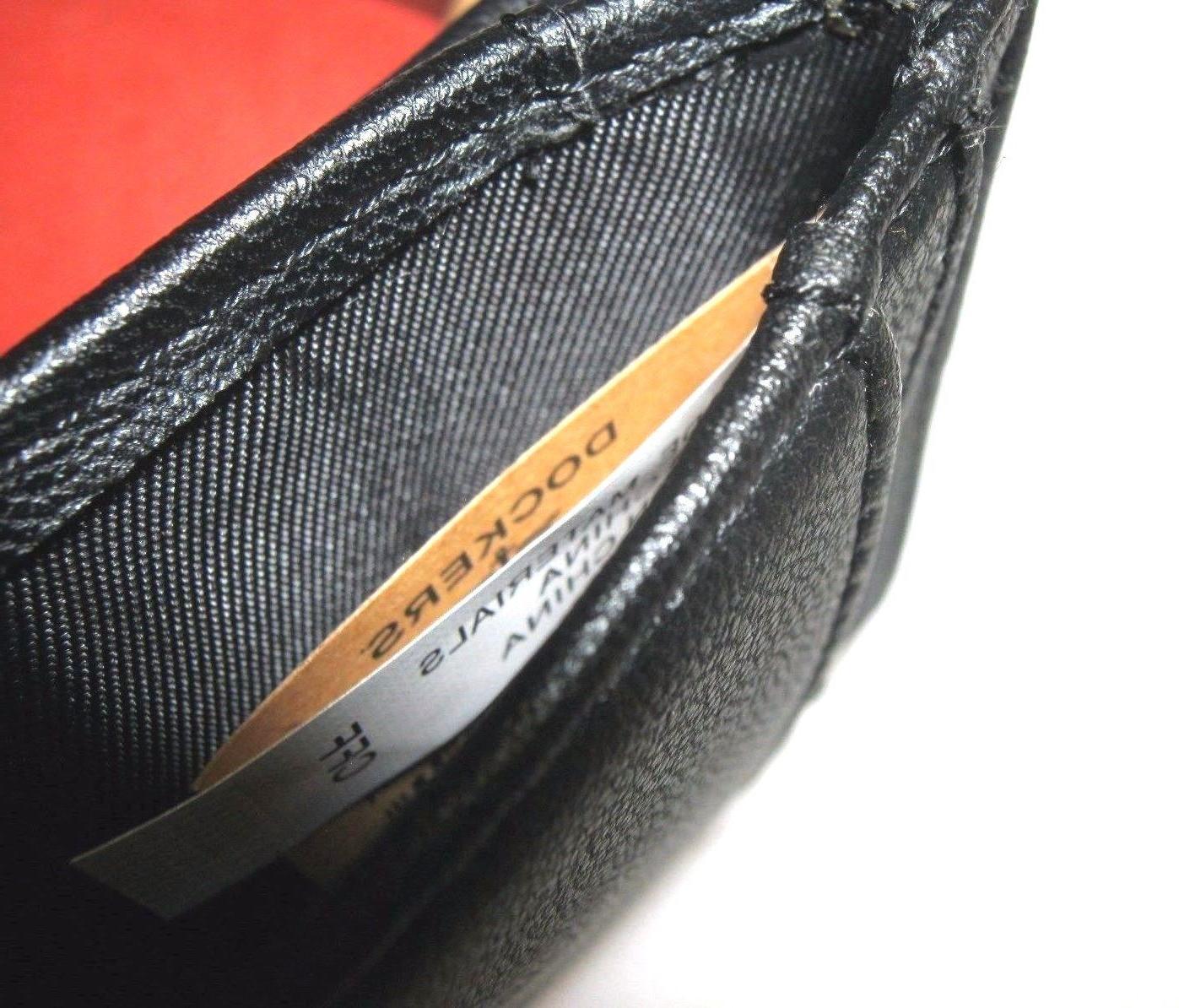 Money Clip Case Wallet NWT
