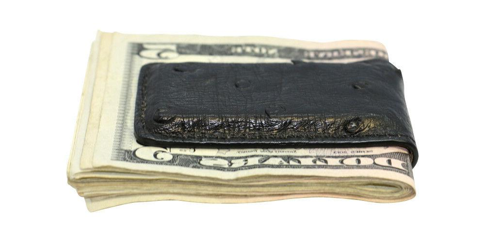 Magnetic Money Genuine Factory USA