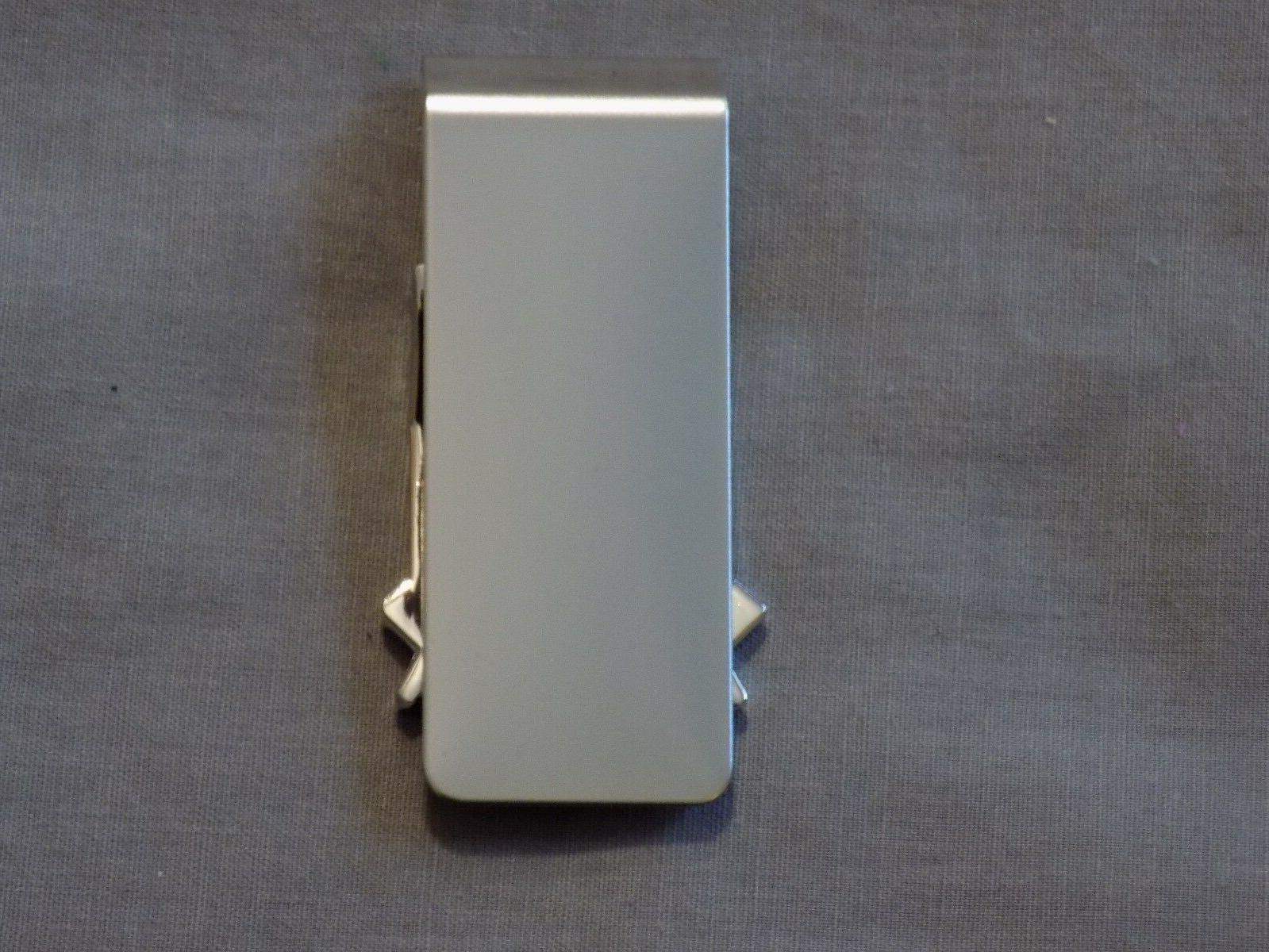 Masonic Clip Out Square Compass Silver Color