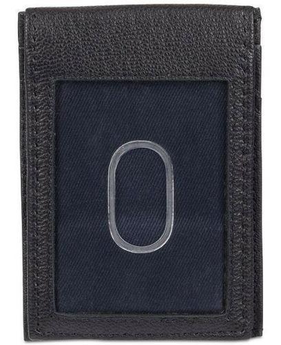 men lloyd magnetic front pocket
