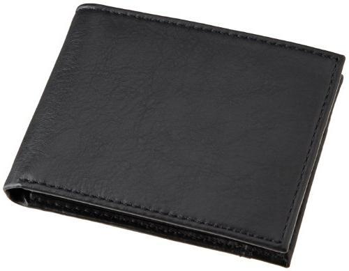 Columbia Capacity Slimfold Wallet
