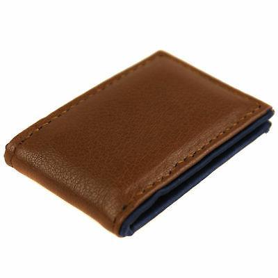 Tommy Hilfiger Bi Fold Money Clip Set