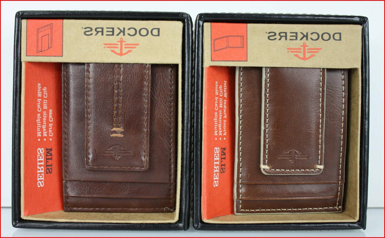 men s front pocket leather wallet 2