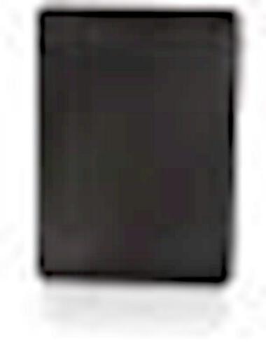 Dockers Men's Front Pocket Wallet with Money Clip 31DK160001