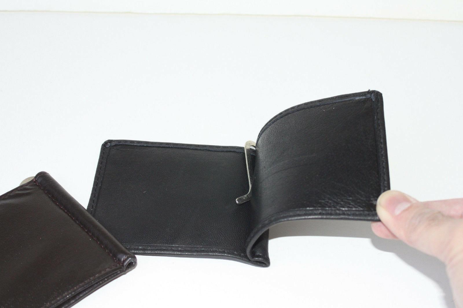MEN'S MONEY CLIP USA Seller