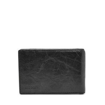 Fossil Ingram Money Clip ML3857001