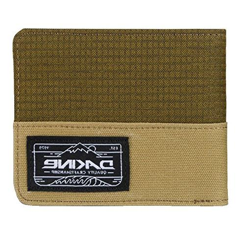 men s payback wallet tamarindo one size