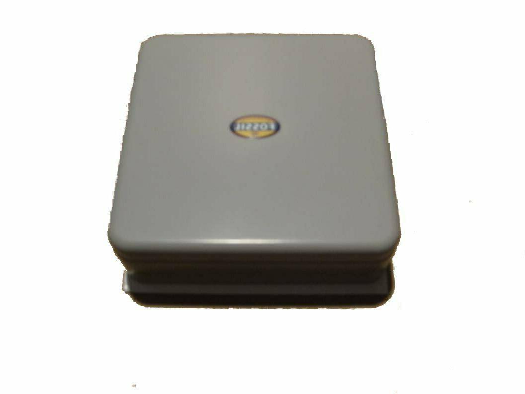 Fossil Bifold ML3650
