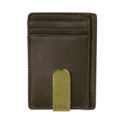 men s regatta front pocket money clip