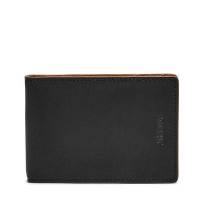 Fossil Money Clip Bifold ML3848222