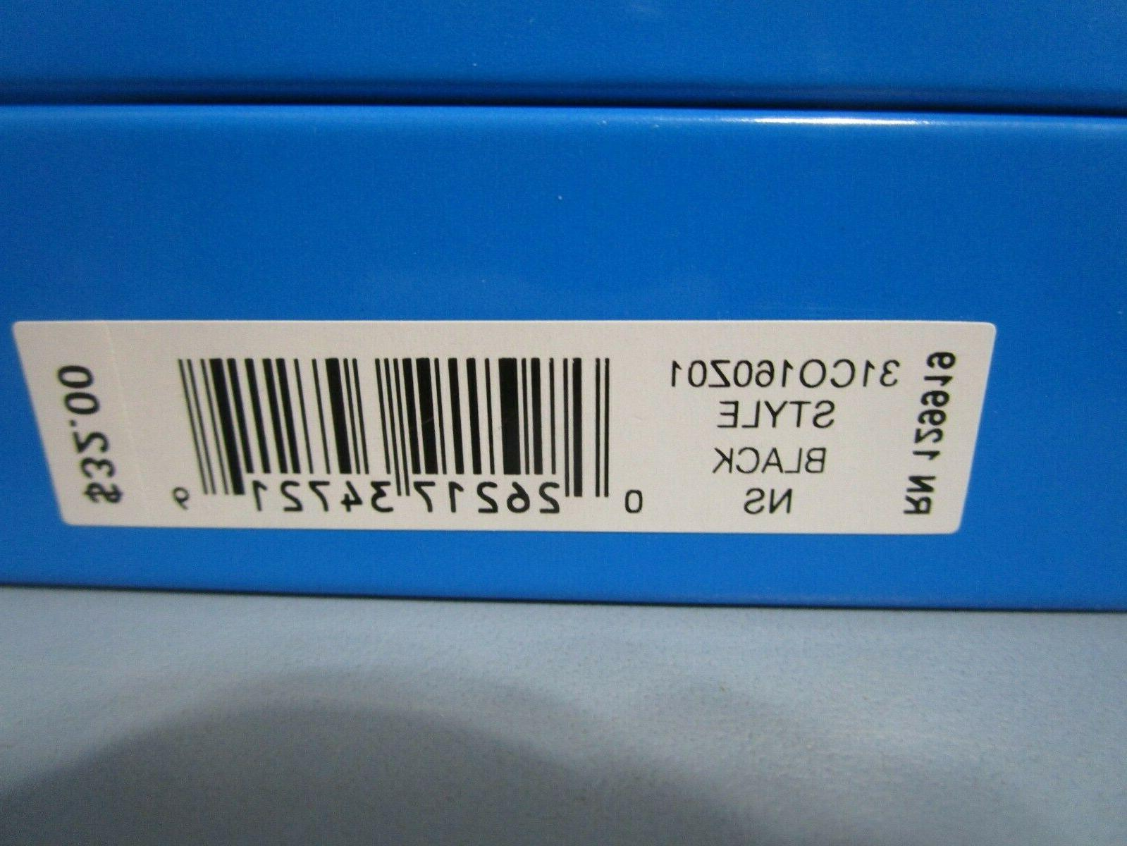 Columbia Bifold RFID Security Wallet /