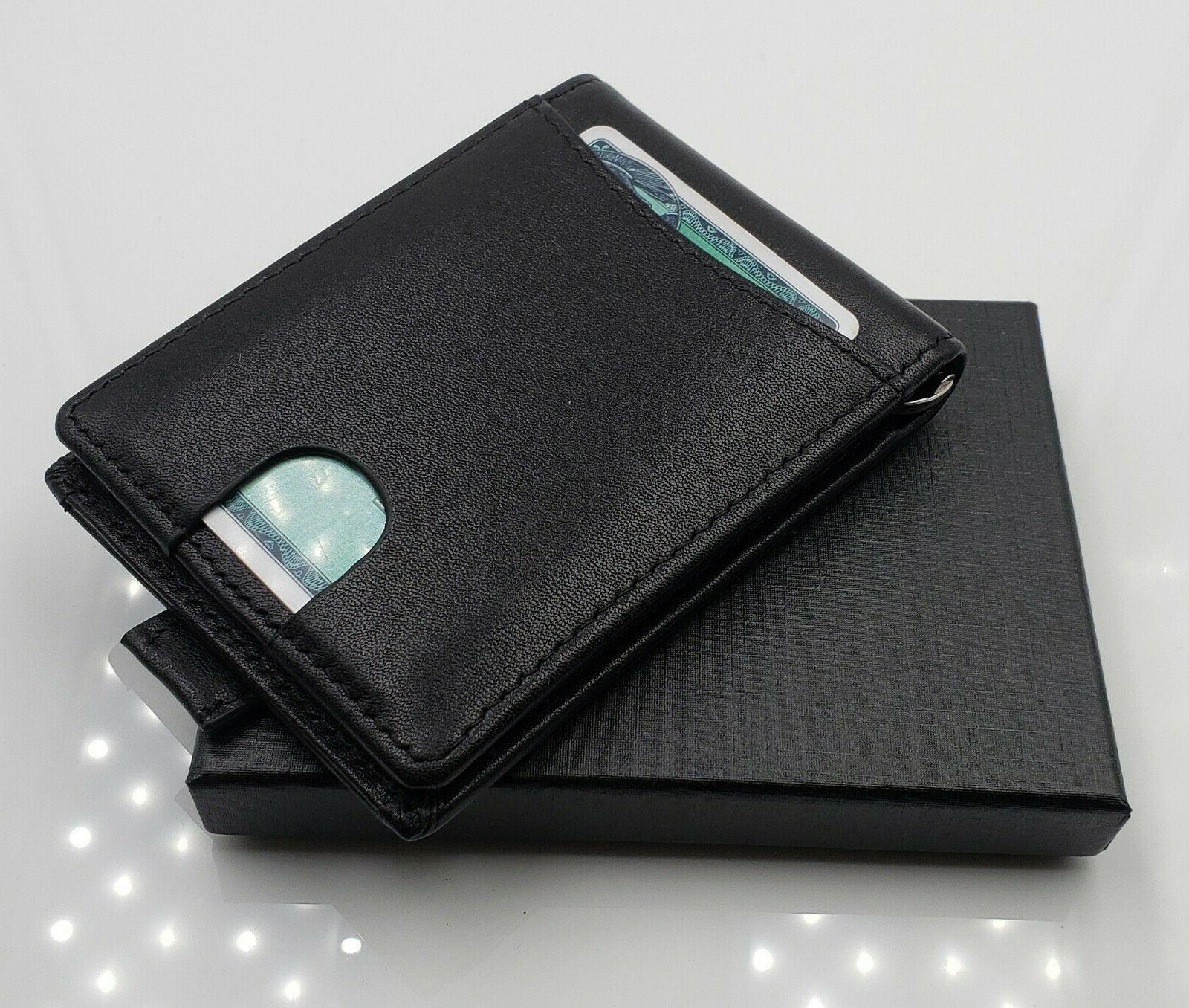 Bifold Wallet, Design,