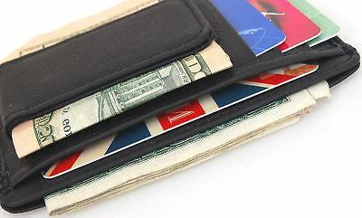 Clip Holder Front Pocket Slim