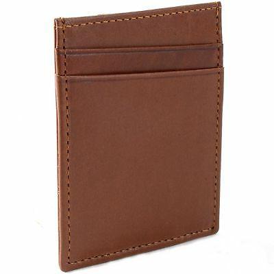 Alpine Swiss Front Pocket Case Clip
