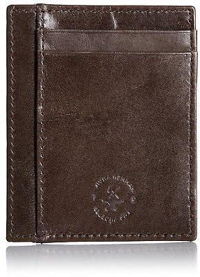 Hammer Pocket Wallet Thin