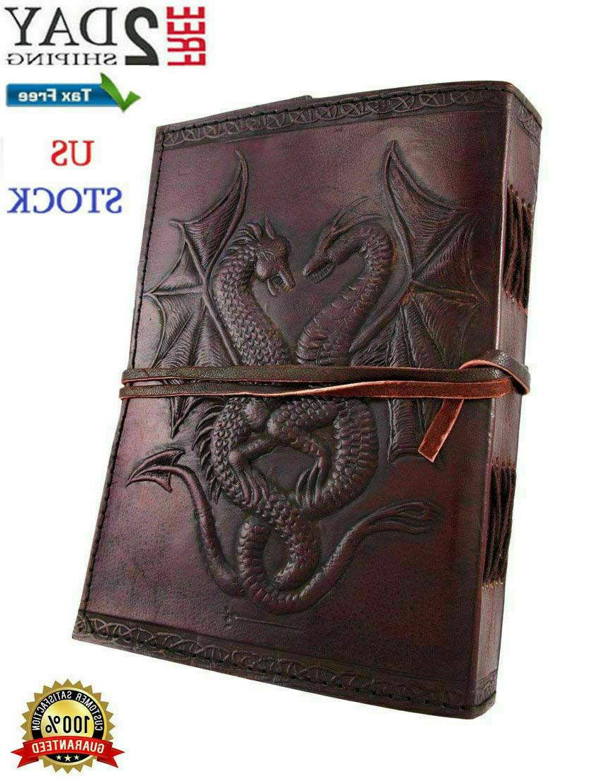 minimalist slim wallet for men aluminum rfid