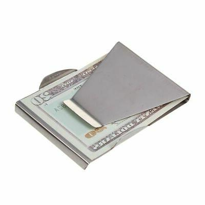Money Clip Holder Double Holder J1M7
