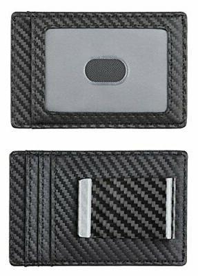 Travelambo Clip Pocket