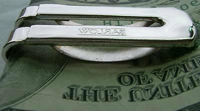 Money Photo in Color Eagle