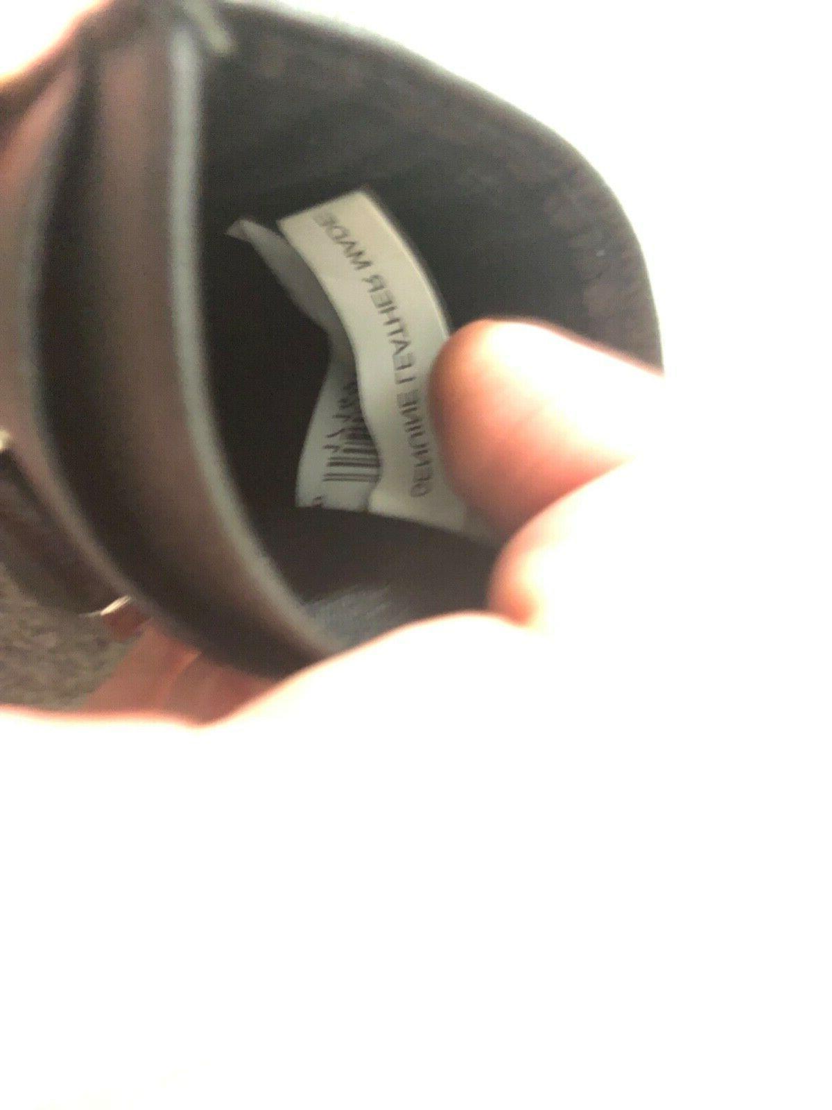 NEW Genuine Money Clip ID Sleeve