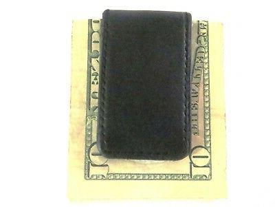 New Genuine Black Clip.
