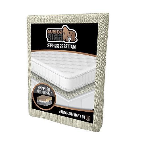 non slip area rug pad