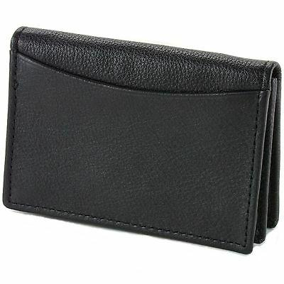 RFID Card Pocket Wallets AlpineSwiss