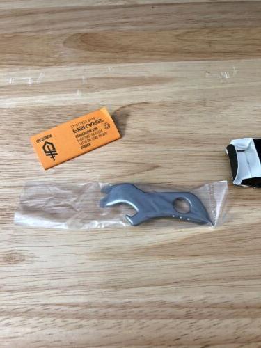 shard keychain