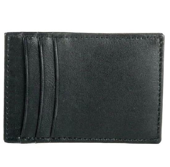 "Money Alpine Men's Wallet Card Holder GIFT"""