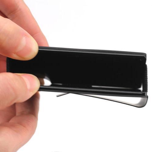 The Card Wallet Fiber Front Pocket USA