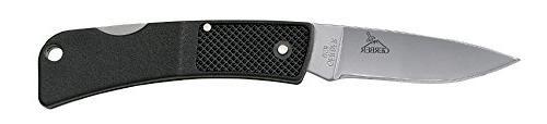 Gerber Ultralight LST Fine Edge Knife