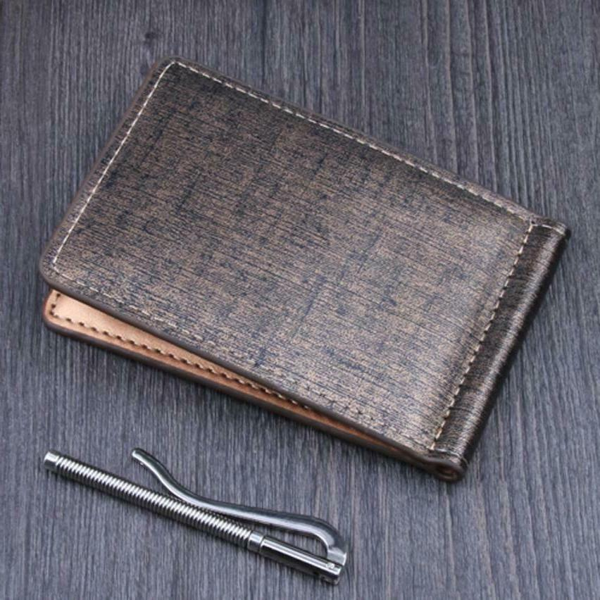US Leather And Super-Sleek Luxury