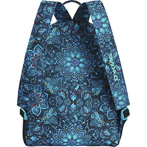 Dakine Womens Cosmo Backpack, 6.5l, Blue