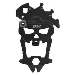 SOG MACV Tool SM1001 12-in-1 Multi-Tool Unit