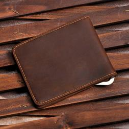 Male Genuine Leather Design Fashion <font><b>Slim</b></font>